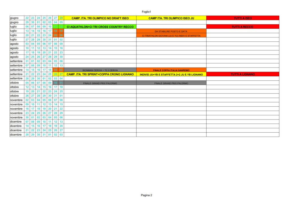 Calendario Sociale 2020_1