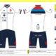 firenze Triathlon_completo bike_20151110