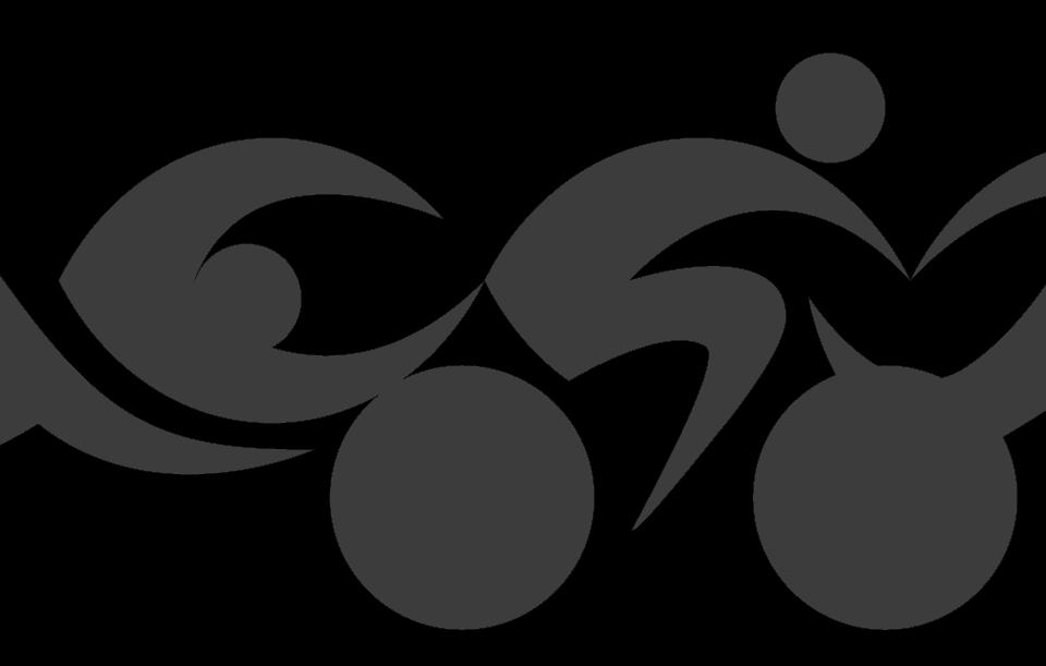 triathlon102-4e4e4e