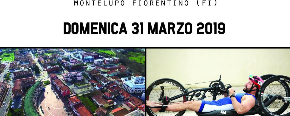 Flyer Firenze Triathlon _paraduathlon_
