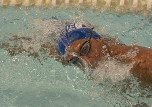 frirenze swim practice A-0972