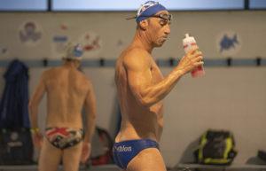frirenze swim practice A-1266