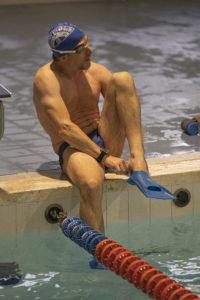 frirenze swim practice A-1300