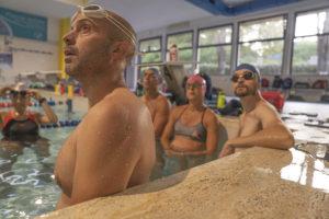 frirenze swim practice A-5933