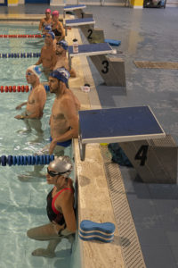 frirenze swim practice A-5939