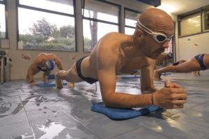 frirenze swim practice A-6016