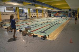 frirenze swim practice A-6086